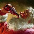 Coca-cola-avatar-65